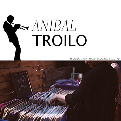 Aníbal Troilo