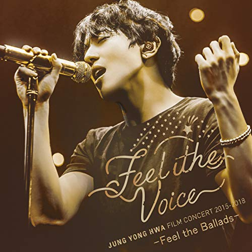 Lost in Time (Live-FNC KINGDOM 2015-2018 -Feel the Ballads-)