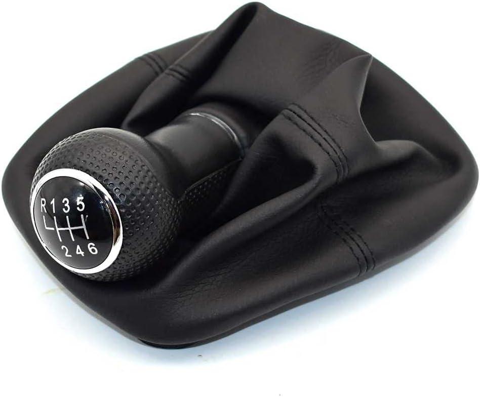 NASHDZ 6 Speed Max 70% OFF 12mm Car Gear Shift Fit Volk Lever Max 88% OFF for Knob Stick