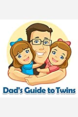 Dad's Guide to Twins Podcast Podcast