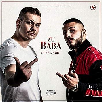 Zu Baba