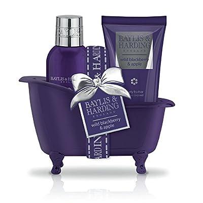 Baylis & Harding Bath Time Treats
