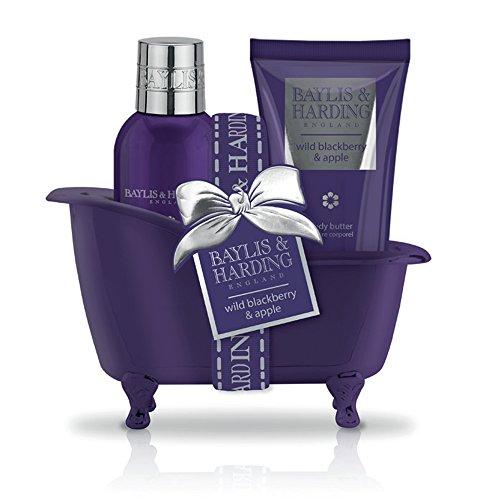 Baylis & Harding Bath Time Treat...