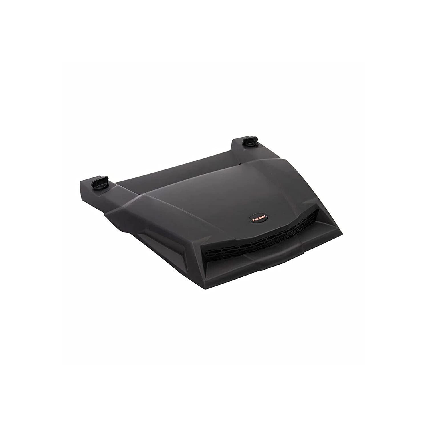 Manufacturer direct delivery forUTV Hood Black - Fits: forPolaris 2016-20181 RZR EPS Turbo XP free shipping