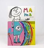 Mama (La Lluna de Paper)