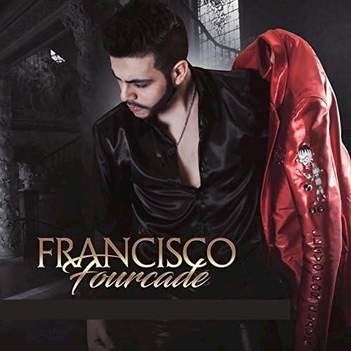 Francisco Fourcade