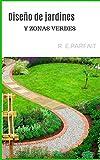 Diseño de jardines: Diseño de exteriores: jardines, patios