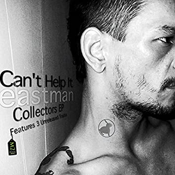 Can't Help It (Collectors EP)