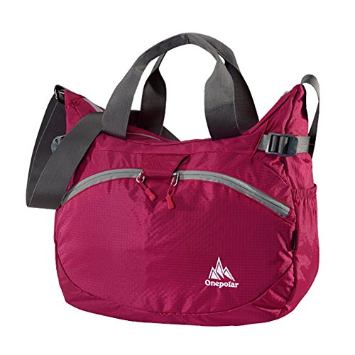 Backpack éclairage Sac à bandoulière/Sports de Plein air Sac à Dos/Multifonctions Leisure Package-8 20L