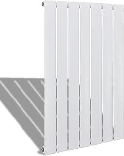 Calentador de Panel Radiador Blanco 542 mm x 900 mm
