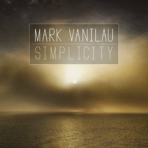 Mark Vanilau