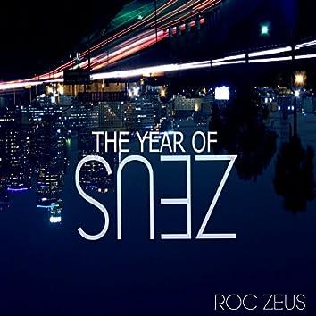 The Year of Zeus