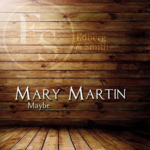 Mary Martin & Mary Martin & Bing Crosby