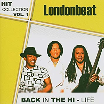 Hitcollection Vol. 1 - Back in the Hi-Life