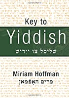 Key to Yiddish: Textbook for Beginners: a Cultural Voyage