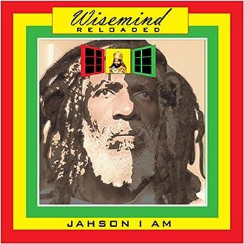 Wisemind(reloaded)