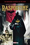 Hellboy - Raspoutine
