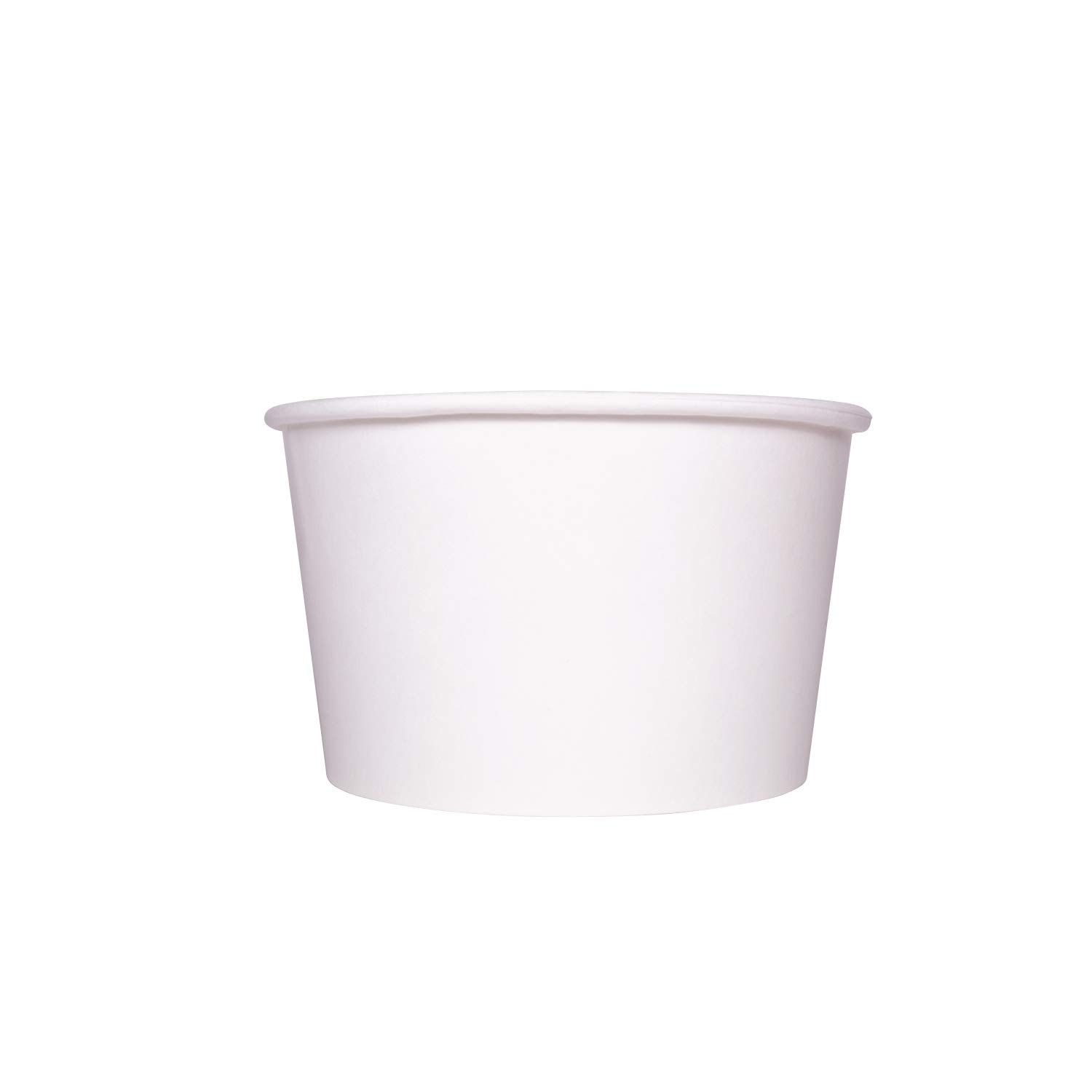 Karat C-KDP28W 28 oz. Food Container White Limited price 600 of Case New sales -