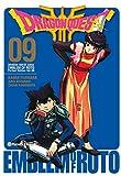 Dragon Quest Emblem Of Roto nº 09/15 (Manga Shonen)