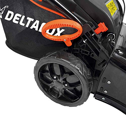 DELTAFOX 89410077