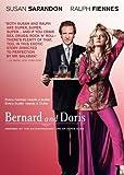 Bernard Y Doris (Import Dvd) (2009) Susan Sarandon; Ralph Fiennes; James Rebho