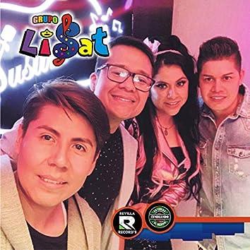 Grupo Lisat
