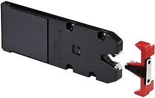 StealthLock Keyless Cabinet Locking - Receiver for SL-100