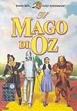 Il mago di Oz...
