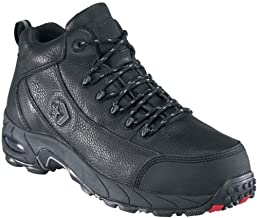 Converse Shoes: Waterproof Safety Toe Men's Hiking Shoes C4555