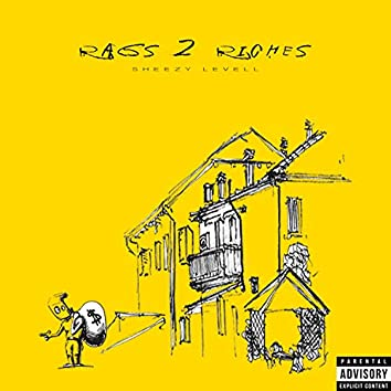 Rags 2 Riches