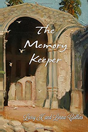 The Memory Keeper