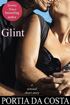 Glint by [Portia Da Costa]