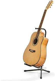 Mini Acoustic Guitar Pickup Transducer Acoustic Guitar Mini Pickup Musical Instrument Accessories for Guitar Violin 60cm M01157 Type 1 Set