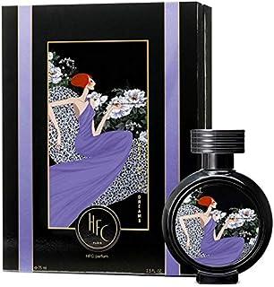 HFC Wrap Me In Dreams For Women Eau De Parfum, 75 ml