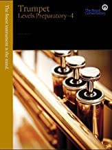 BTE1 - Royal Conservatory Trumpet Series: Trumpet Orchestral Excerpts 2013 edition