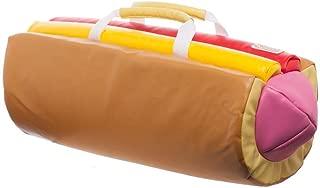 Best hot dog backpack Reviews