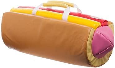 Steven Universe - Hot Dog Duffel Bag