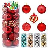 Top 10 Ornament Trees