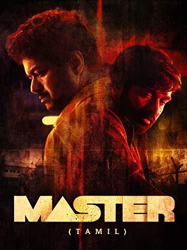Master (Tamil)