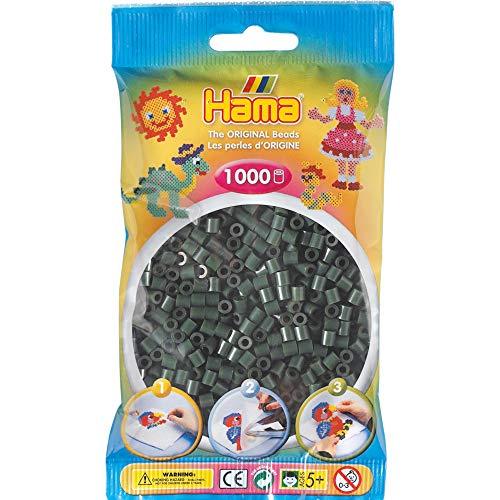 Hama CHG 3374-00 Dessert-/Speisering corazón / 7,5 x 6,5 x 5,5 cm