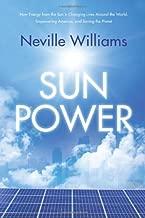 الطاقة: من الشمس مقدار الطاقة من الشمس هو التغيير Lives في جميع أنحاء العالم ، empowering أمريكا ، و موفر للكوكب