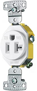 Best hubbell tamper proof receptacles Reviews