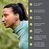 Immagine 1 cambridge audio melomania auricolari wireless