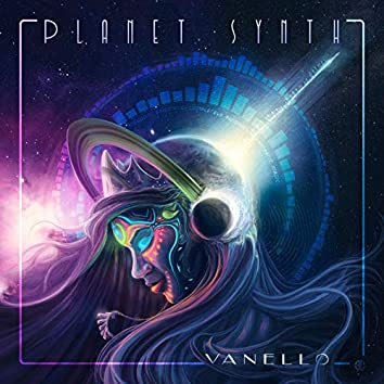 Planet Synth