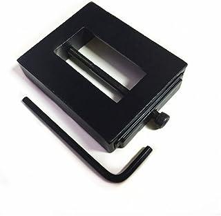 SHEAWA CPU殻割りツール 殻割機 LGA115x系対応 3770K 4790K 6700K E3-1231 7700K 8700Kなど