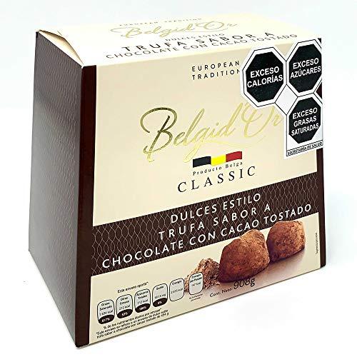 chocolates envinados fabricante Natra