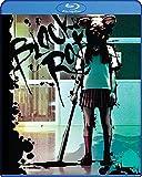 Black Rat [Blu-ray]