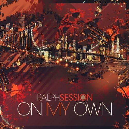 Ralph Session