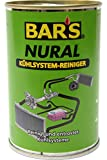 Bar's Products - Bars NURAL 150 g (#131002)