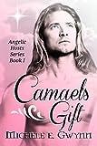 Bargain eBook - Camael s Gift